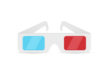 paper-3d-glasses-free-vector-thumb