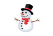 snowman-free-vector-illustration-thumb