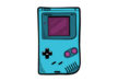 game-boy-video-game-console-vector-drawing-thumb