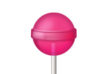 lollipop-vector-illustration-thumb