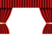 open-red-velvet-stage-curtain-free-vector-thumb