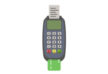 pos-terminal-credit-card-machine-flat-vector-thumb