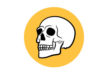 skull-vector-illustration-thumb