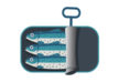 can-of-sardines-free-vector-thumb