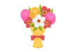 bouquet-of-flowers-free-flat-vector-thumb
