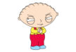 family-guy-stewie-griffin-vector-thumb