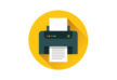 flat-printer-icon-thumb