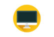 pc-monitor-flat-vector-icon-thumb