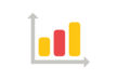 bar-chart-flat-vector-thumb
