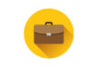 briefcase-flat-vector-icon-thumb