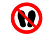 do-not-walk-or-stand-here-free-vector-sign-thumb