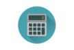 flat-calculator-vector-icon-thumb