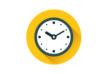 flat-clock-icon-thumb