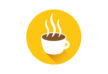 flat-coffee-cup-icon-thumb
