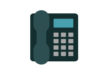 landline-phone-flat-vector-icon-thumb