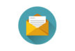 letter-flat-vector-icon-thumb