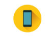 smartphone-flat-vector-icon-thumb
