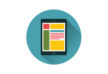 tablet-flat-vector-icon-thumb
