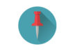 thumbtack-flat-icon-thumb