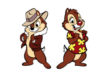 chip-and-dale-vector-thumb