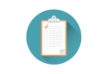 clipboard-flat-vector-icon-thumb