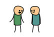cyanide-and-happiness-vector-thumb