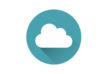 flat-cloud-vector-icon-thumb