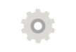 flat-gear-vector-icon-thumb