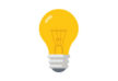 flat-light-bulb-vector-thumb