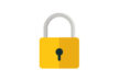 flat-vector-padlock-icon-thumb