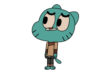 gumball-watterson-from-the-amazing-world-of-gumball-vector-thumb