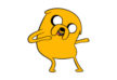jake-adventure-time-vector-thumb