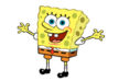 spongebob-squarepants-free-vector-thumb