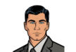 sterling-archer-vector-thumb