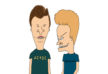 beavis-and-butt-head-free-vector-thumb
