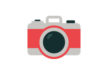camera-flat-style-vector-icon-thumb