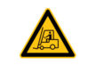 caution-forklift-trucks-operating-vector-sign-thumb