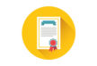 certificate-flat-vector-icon-thumb