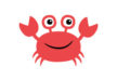 crab-free-flat-vector-thumb