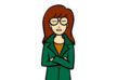 daria-morgendorffer-free-vector-thumb