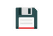 floppy-disk-flat-vector-icon-thumb