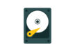 hard-drive-flat-vector-icon-thumb