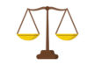 justice-scales-flat-vector-icon-thumb
