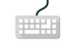 keyboard-flat-vector-icon-thumb