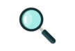 magnifier-flat-vector-icon-thumb