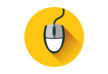 mouse-flat-vector-icon-thumb1