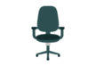 office-chair-flat-vector-icon-thumb