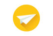 paper-plane-flat-vector-icon-thumb