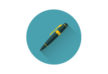 pen-flat-vector-icon-thumb