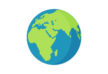 planet-earth-free-flat-vector-icon-thumb